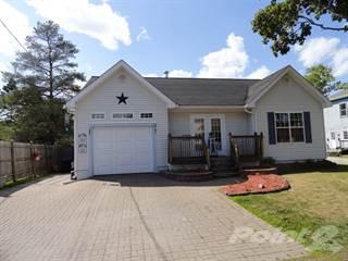 Residential Property for sale in 12 Lisgar Street, St. Stephen, New Brunswick