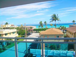 Condo for sale in 1701 S Ocean Dr, Hollywood, FL, 33019