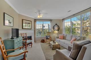 Condos for Sale St  Stephen - Bonneau - our Apartments for