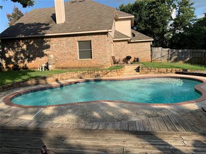 Residential Property for sale in 5404 Bradley Lane, Arlington, TX, 76017