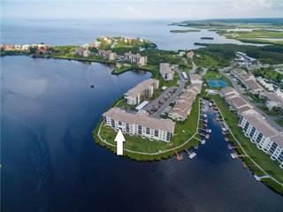 Condo for sale in 8150 BRENT STREET 726, Port Richey, FL, 34668