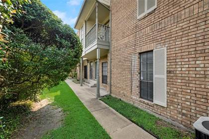 Residential for sale in 11655 Audelia Road 305, Dallas, TX, 75243