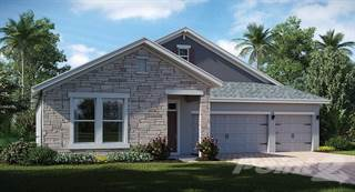Single Family for sale in 4693 Fairy Tale Circle, Kissimmee, FL, 34746
