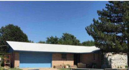 Residential for sale in 5410 Harris Street, Oklahoma City, OK, 73084