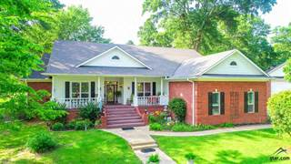 Single Family for sale in 140 Teal LN, Gilmer, TX, 75645