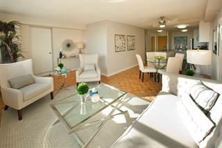 Apartment for rent in 190 CityView Apartments, Brampton, Ontario