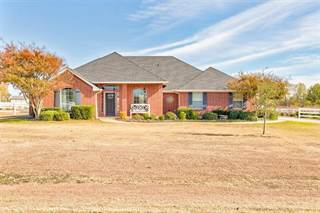 Single Family for sale in 14132 Aston Falls Drive, Haslet, TX, 76052