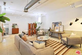 Condo for sale in 108 West 2ND Street 207, Los Angeles, CA, 90012