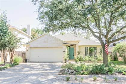 Residential Property for sale in 13105 Troops, Austin, TX, 78727