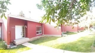 Condo for sale in 635 MILLBOURNE RD E NW, Edmonton, Alberta, T6K3N3