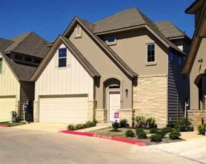 Propiedad residencial en renta en 13001 Hymeadow Dr., unit #17 Austin, TX, 78729, Austin, TX, 78729