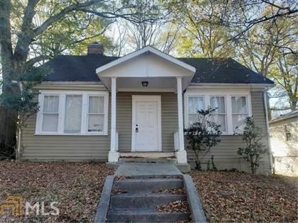 Residential Property for sale in 1342 Mcclelland Avenue, Atlanta, GA, 30344