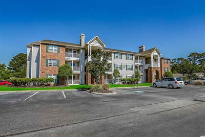 Residential Property for sale in 3762 Citation Way 1031, Myrtle Beach, SC, 29577