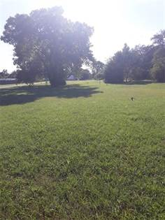 Lots And Land for sale in NE Park Place, Oklahoma City, OK, 73117