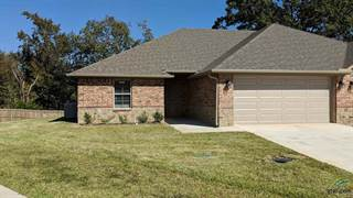 Townhouse for rent in 6331 Villa Rosa Way, Tyler, TX, 75707