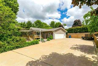 Single Family for sale in 245 FOREST Lane, Sherrard, IL, 61281