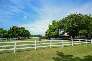 Single Family for sale in 365 N Maxwell Creek Road, Plano, TX, 75094