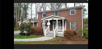 Residential Property for rent in 70 Whispering Way, Sandy Springs, GA, 30328