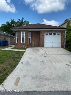 Residential Property for sale in 2538 DEFENDER CT, Jacksonville, FL, 32233
