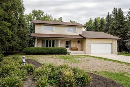 Single Family for sale in 15 Fourth Avenue E, Letellier, Manitoba