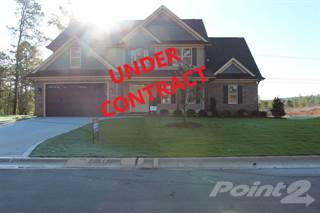 Single Family for sale in 18 Look Drive, Garner, NC, 27529