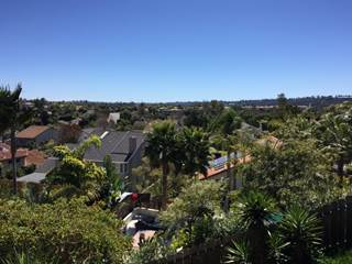 Multi-family Home for sale in 2297 Levante A and B, Carlsbad, CA, 92009