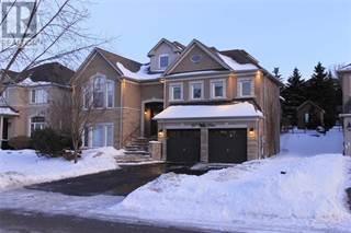 Single Family for sale in 67 WILLIS DR, Aurora, Ontario, L4G7L9