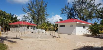 Other Real Estate for sale in Placencia Road, Maya Beach, Stann Creek