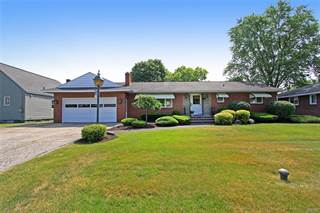 Single Family for sale in 130 Wheaton Road, Syracuse, NY, 13203