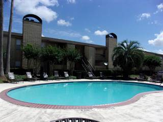 10 Houses & Apartments for Rent in Rosenberg, TX | PropertyShark