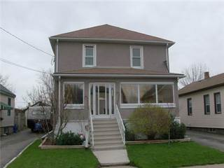 Single Family for sale in 4112 ACHESON Avenue, Niagara Falls, Ontario, L2E3L9
