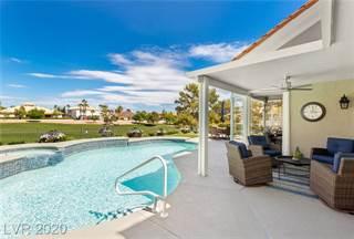 Single Family for sale in 8936 Rainbow Ridge Drive, Las Vegas, NV, 89117
