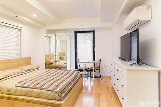 Apartment for rent in 227 Grand Street 3E, Manhattan, NY, 10013