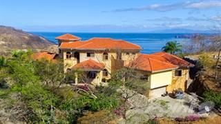Residential Property for sale in 10 Mar Vista Villa RocMar, Playa Hermosa, Guanacaste