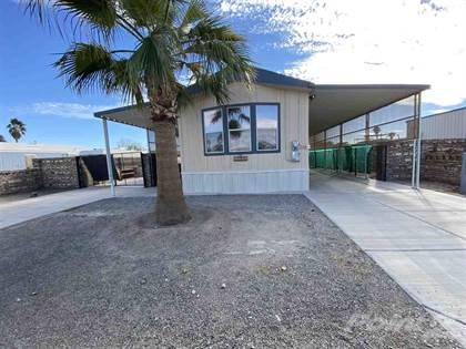 Residential Property for sale in 13795 E. 48th Dr., Payson, AZ, 85541