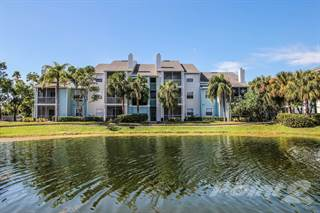 Apartment for rent in The Retreat at Vista Lake - REFRESH, Fort Myers, FL, 33916