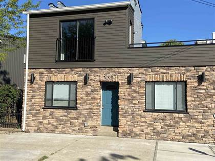 Residential Property for rent in 231 E 6th Street 1, Newport, KY, 41071