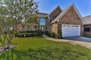 Single Family for sale in 377 Bayshore Drive, Montgomery, TX, 77356