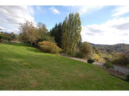 Lots And Land for sale in 1531 SW WALTERS LOOP, Gresham, OR, 97080