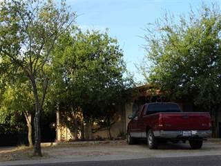 203 Lobo Lp, Laredo, TX
