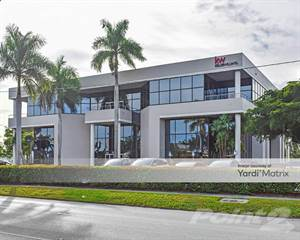 Office Space for rent in Royal Palm Corporate Center - Suite 220, Fort Myers, FL, 33919
