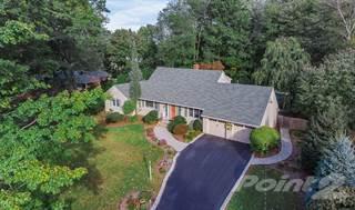 Single Family for sale in 702 Laurel Lane , Wyckoff, NJ, 07481
