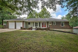 Single Family for sale in 10700 Fremont Avenue, Kansas City, MO, 64134