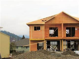 Condo for sale in 173 Salmon Arm Drive,, Enderby, British Columbia