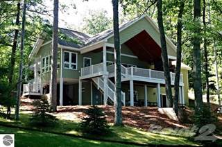 Residential Property for sale in 82 Highview Rd., Greater Traverse City, MI, 49686
