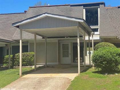 Residential Property for sale in 20 Annette Road, Cherokee Village, AR, 72529