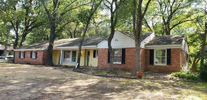 Residential for sale in 2016 Rockcreek Drive, Arlington, TX, 76010
