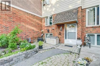 109 SALTER CRESCENT,    Ottawa,Ontario - honey homes
