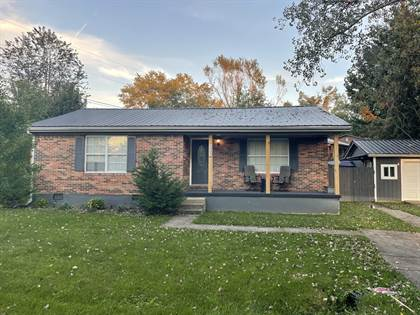 Residential Property for sale in 302 Daisey Road, Berea, KY, 40403