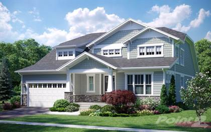Singlefamily for sale in 2803 Parkside Circle, Glenview, IL, 60026